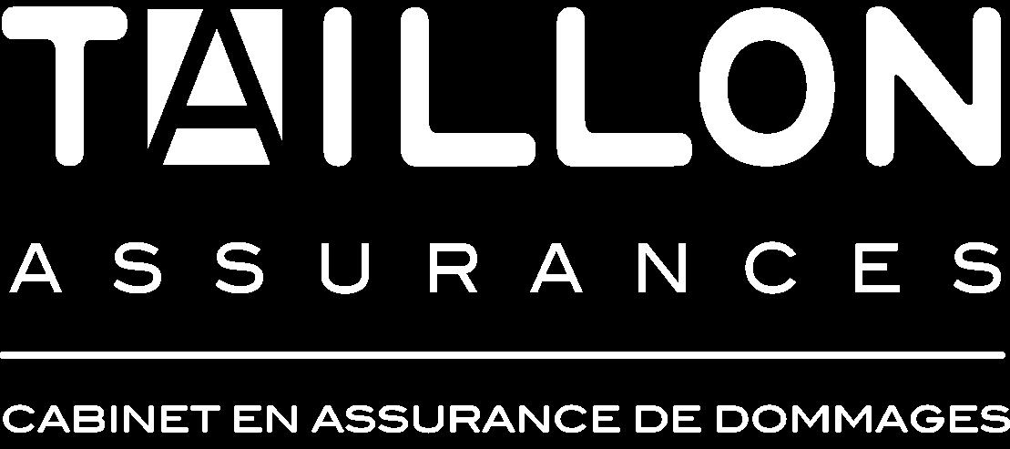 Taillon Assurances